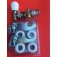 kit montaje radiadores