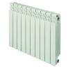 RADIADOR Aluminio XIAN 600 14 ELEMENTOS