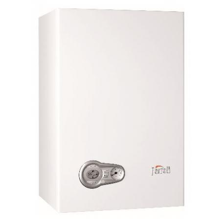 FERROLI ECONCEPT Tech A 25 N, bajo nox, sólo calefacción