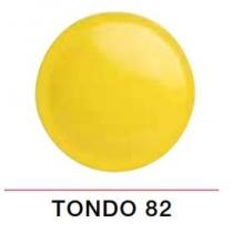 COLGADOR UNIVERSAL RADIADOR TOALLERO TONDO 82
