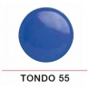 COLGADOR UNIVERSAL TOALLERO TONDO 55