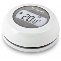 TERMOSTATO AMBIENTE OPENTHERM HONEYWELL T87M