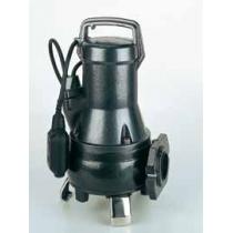 BOMBA DRAINCOR 180 1,5 HP 9,0 M³ 18 M.C.A. 230V