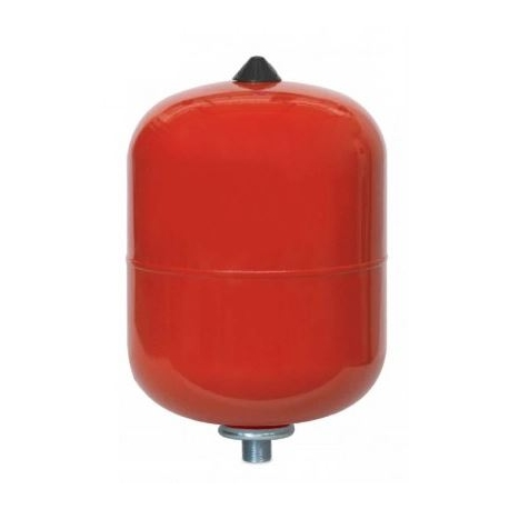 Vaso Expansion 25 Cmf 25l 4 Bar Materiales Calefacci 243 N