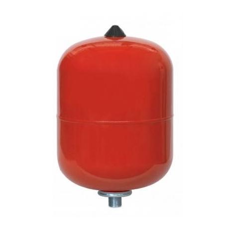 Vaso expansion 25 cmf 25l 4 bar materiales calefacci n - Radiadores electricos decorativos ...