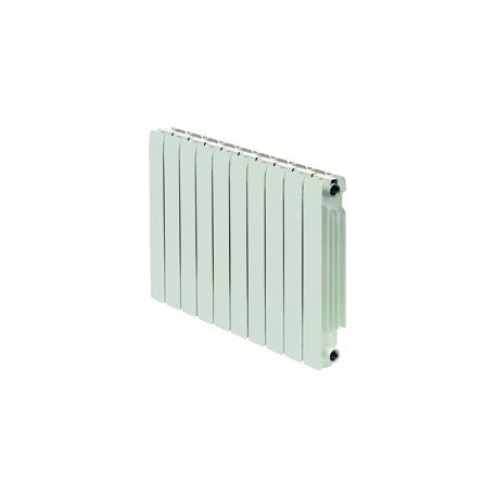 Radiador Europa 450 C de aluminio