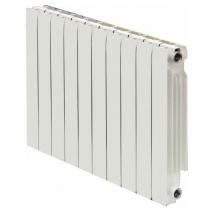 RADIADOR Aluminio EUROPA 900 POR ELEMENTOS