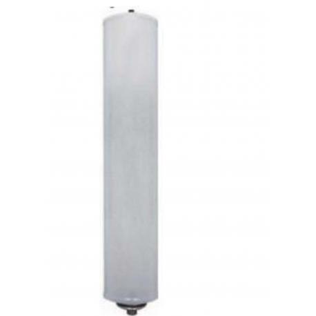"""VASO EXPANSION TUBULAR 3CMR-T 3L. 8 bar. 3/4"""" 125x85x515"""