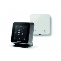 EVOHOME CONNECTED PACK ATP921R2118