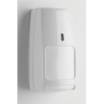 SENSOR DE MOVIMIENTO IRPI8EZS EVOHOME SECURITY HONEYWELL
