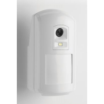 SENSOR DE MOVIMIENTO CAMIR8EZS PARA EVOHOME SECURITY