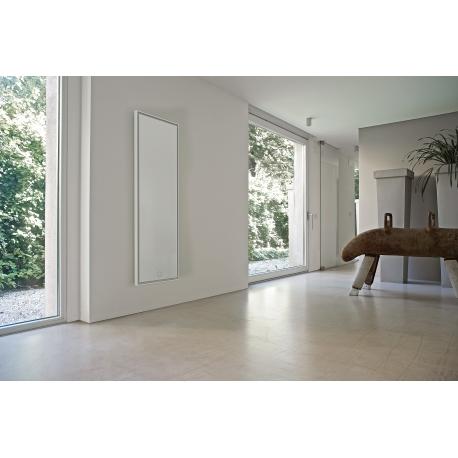 Radiador decorativo de panel face materiales calefacci n - Radiadores electricos decorativos ...