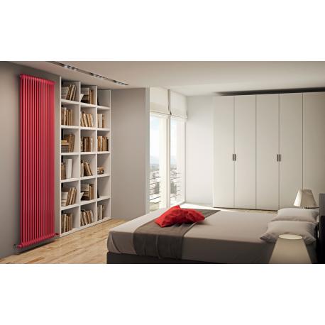 https://www.materialescalefaccion.com/9280-large_default/radiador-avenue-2-columnas-180x40x14-color-leonar.jpg