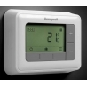 CRONOTERMOSTATO OPENTHERM LYRIC T4M DE PARED DE HONEYWELL
