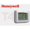 CRONOTERMOSTATO LYRIC T4 DE PARED DE HONEYWELL