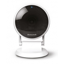 CAMARA DE SEGURIDAD LYRIC C2 HONEYWELL