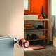 Cabezal termostático Comap Senso