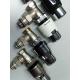 Válvula termostática completa thera 200-T4000 de Honeywell