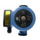 BOMBA GRUNDFOS UPS 25-80 N 1X230V 180 MM