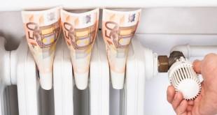 Ahorrar en climatización - materialescalefaccion.com