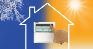 Optimizar el uso del aire acondicionado - materialescalefaccion.com