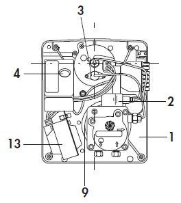componentes2