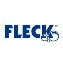 Termos Fleck