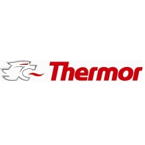 Termos Thermor