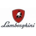 Quemadores Lamborghini