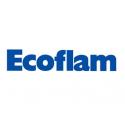 Quemadores Ecoflam