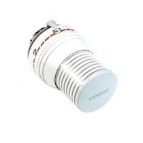 Cabezales termostáticos