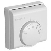 Blog Naturaleza educativa termostatos-analogicos Cómo ahorrar energía utilizando termostatos en calefacción y refrigeración