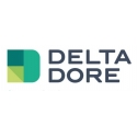 Termostatos Delta Dore