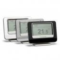 modelos de termostato digital