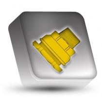 Accesorios Grundfos