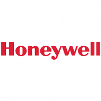 Termostatos Honeywell