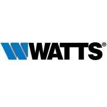 Termostatos Watts