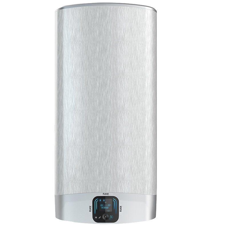 catálogo termos eléctricos 80 litros