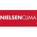 Nielsen Clima